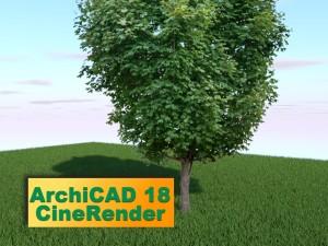 Was hat ArchiCAD 18 zu bieten?